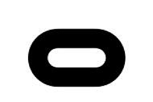 Oculus quest 官方apk 手机app下载