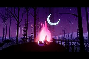 Oculus Quest动画《冰雪奇缘》Myth: A Frozen Tale VR版游戏免费下载