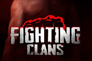 Oculus Quest游戏《战斗部落VR》Fighting Clans VR 拳击游戏下载