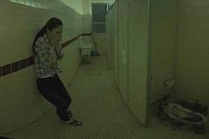 360°恐怖VR视频《友引》Horror Movie TOMOBIKI 真人恐怖3DVR视频下载