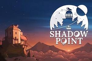 Oculus Quest版《星际迷航VR》Shadow Point VR解谜游戏下载