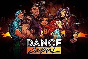 Oculus Quest 游戏《舞蹈中心DLC解锁版本》Dance Central DLC VR跳舞游戏下载