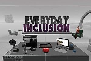 Oculus Quest VR应用游戏《互动之旅VR》Everyday Inclusion – An Interactive 免费下载