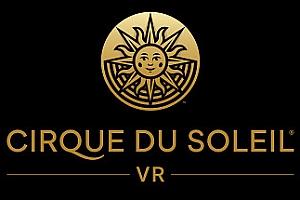 Oculus Quest 应用《太阳马戏团VR》Cirque du Soleil VR 表演视频应用下载