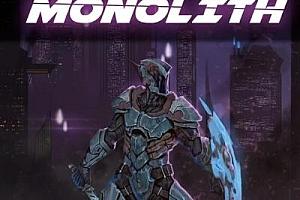 Oculus Quest 游戏《整体式VR》Monolith VR 直装游戏破解版下载