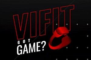 Oculus Quest 游戏《准备运动VR》健身运动游戏 ViFit VR 免费下载