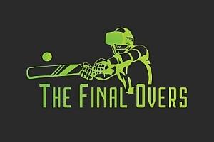 Oculus Quest 游戏《板球比赛VR》The Final OversVR 游戏破解版下载