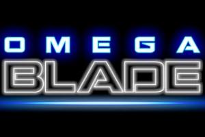 Oculus Quest 游戏《欧米刀手VR》OMEGA BLADE VR游戏下载