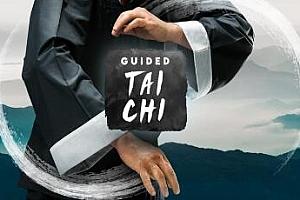 Oculus Quest 游戏《太极冥想VR》Guided Tai Chi VR通灵游戏下载
