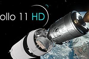 Oculus Quest 游戏《阿波罗号11》Apollo 11 VR游戏下载