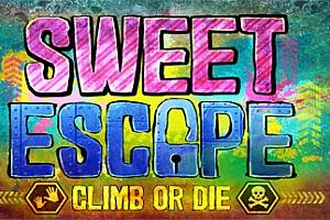 Oculus Quest游戏《甜蜜逃生VR》Sweet EscapeVR 游戏下载