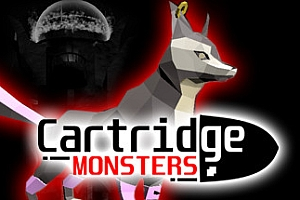 Oculus Quest 游戏《弹壳怪物VR》Cartridge Monsters VR游戏下载