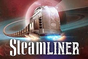 Oculus Quest游戏《VR列车逃脱》Steamliner VR