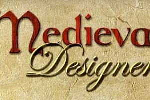 Oculus Quest 游戏《中世纪设计师VR》Medieval Designer VR