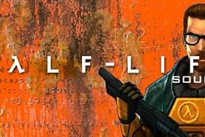 Oculu sQuest 游戏《半条命VR》Half-Life VR 一体机版