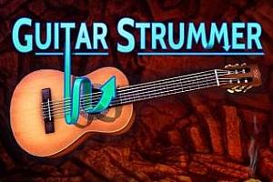 Oculus Quest 游戏《吉他模拟器VR》Guitar Strummer VR