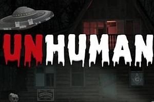 Oculus Quest 游戏《非人类VR》Unhuman VR