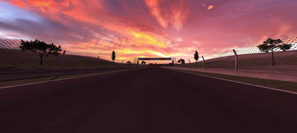 Oculus Quest 游戏《Fast Formula》超速方程式插图(1)