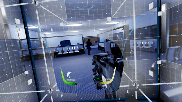 Oculus Quest 游戏《Espire 1: VR Operative》潜行射击插图(3)