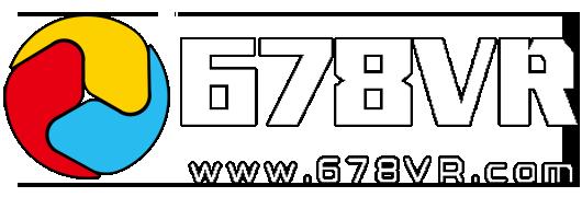678VR游戏网