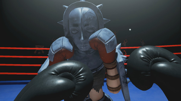Oculus Quest游戏《Knockout League》拳击联盟插图(3)
