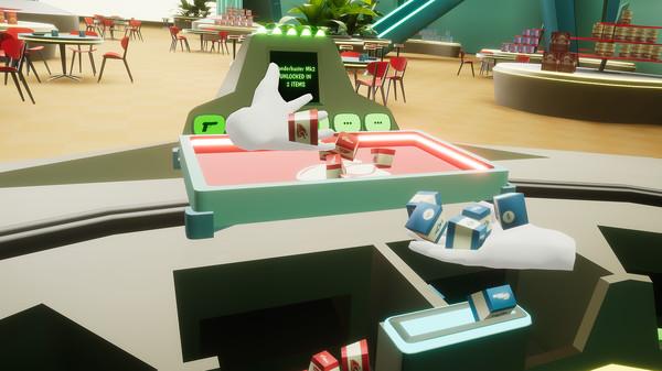 Oculus Quest 游戏《Shooty Fruity》水果射击插图(3)