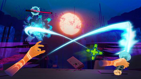 Oculus Quest 游戏《Star Shaman》星际萨满插图(3)