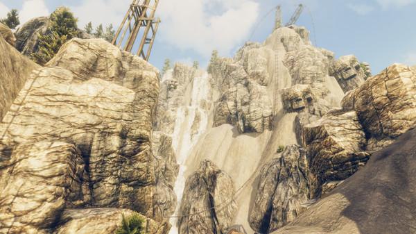 Oculus Quest 游戏《Epic Roller Coasters DLC全解锁版》史诗过山车插图