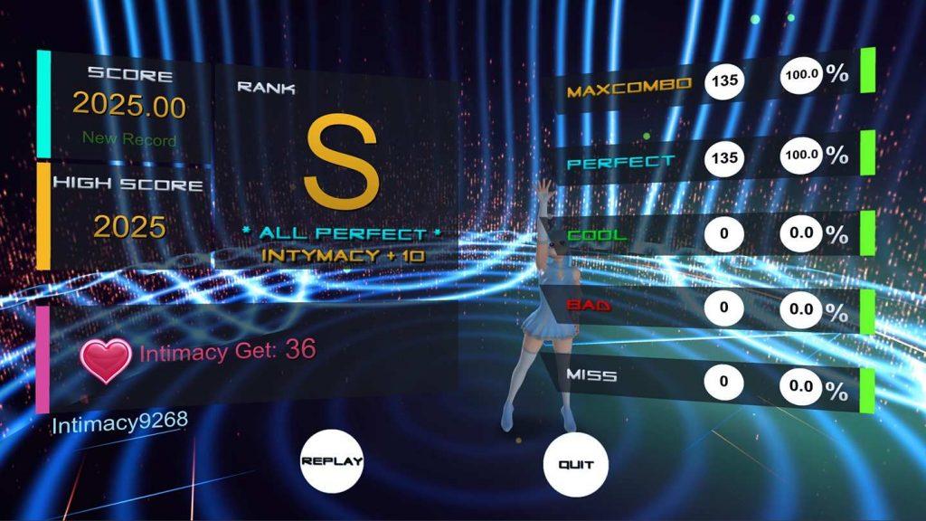 Oculus Go 游戏《VeryStar Robot》非常明星插图(2)