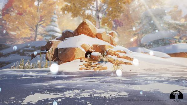 Oculus Go VR动漫《INVASION!》入侵!插图(3)