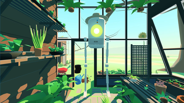 Oculus Quest 游戏《Virtual Virtual Reality》虚拟现实插图(3)