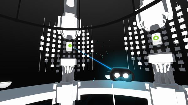 Oculus Quest 游戏《Virtual Virtual Reality》虚拟现实插图(4)