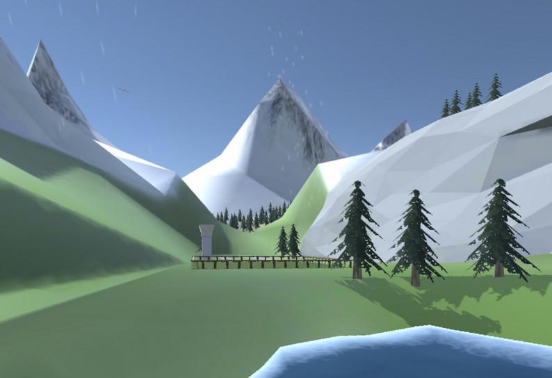 Oculus Quest游戏《Control Tower VR》VR控制塔插图