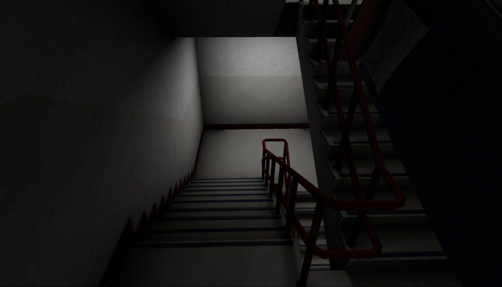 Oculus Go游戏《Project Z》Z计划插图(3)