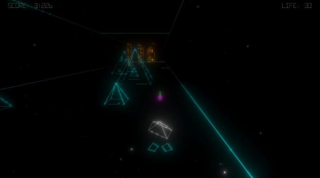 Oculus Quest游戏《Perpetuum Mobile》永恒移动插图(3)