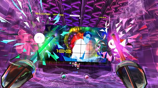 Oculus Quest游戏《MoveItUp》移动节奏插图(3)