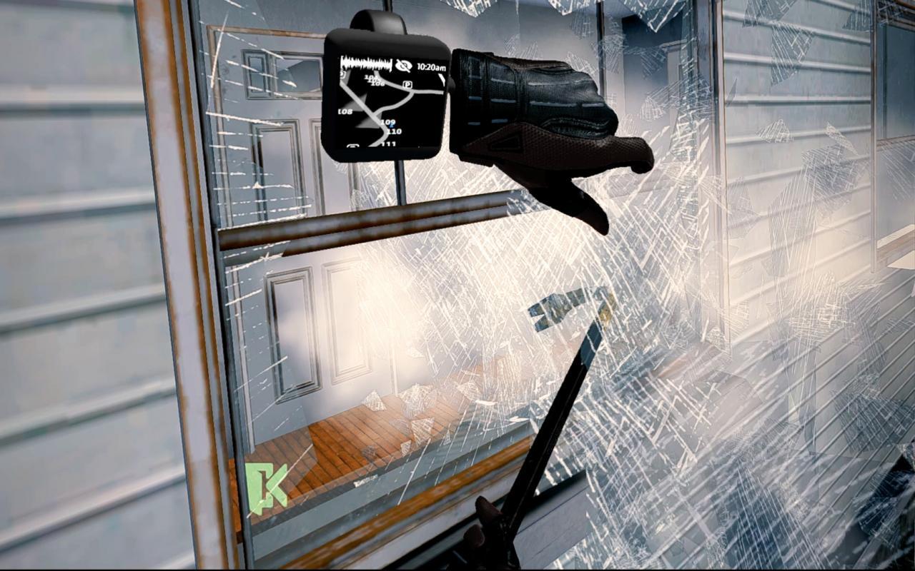 小偷模拟器(Thief Simulator VR)插图(2)